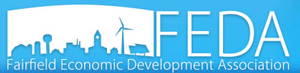 Fairfield Economic Development Association