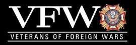 Image VFW Logo
