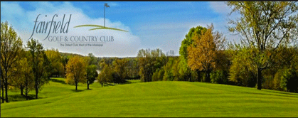 Image Fairfield Golf & Country Club