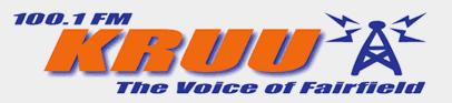 100.1 FM KRUU Radio