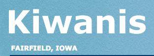 Image Kiwanis Logo