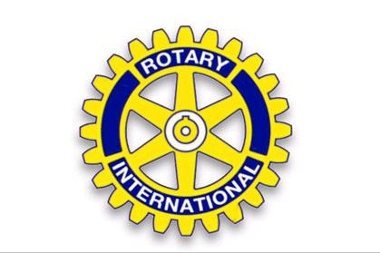 Image Rotary Club Logo
