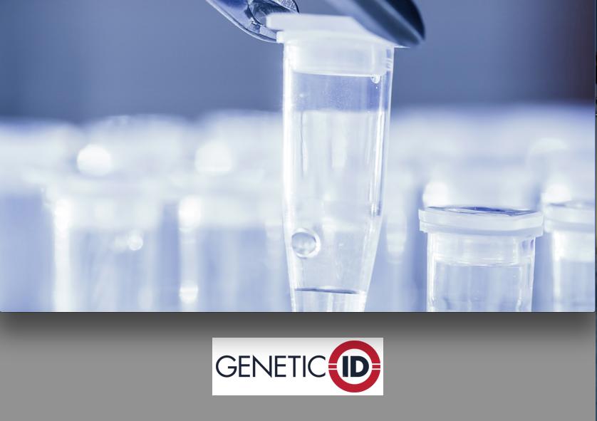 Genetic ID