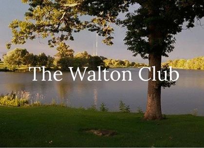 Image The Walton Club