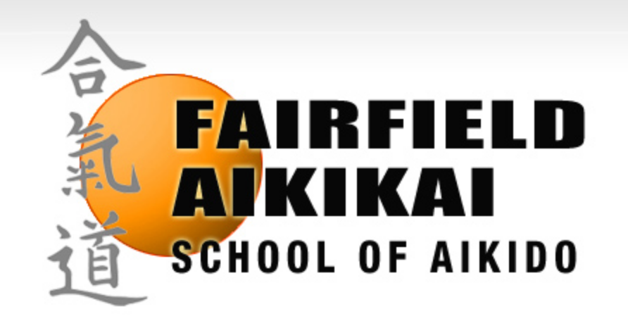 Image Fairfield Concert Association Logo