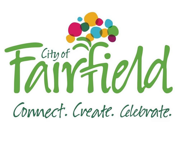 Image City of Fairfield