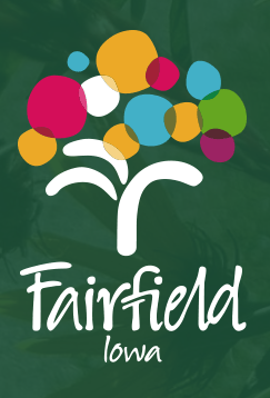 Image City of Fairfield